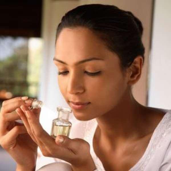 Эфирные масла: полезные свойства и противопоказания, как использовать