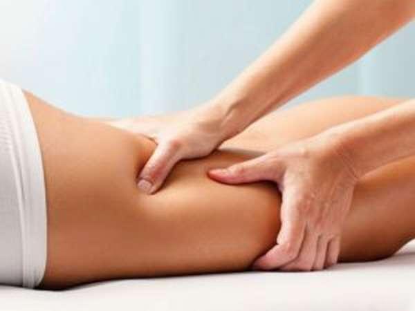 Чем полезен массаж спины, техника выполнения в домашних условиях