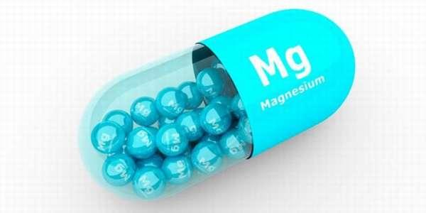 Чем полезен и для чего нужен Магний В6, как его принимать
