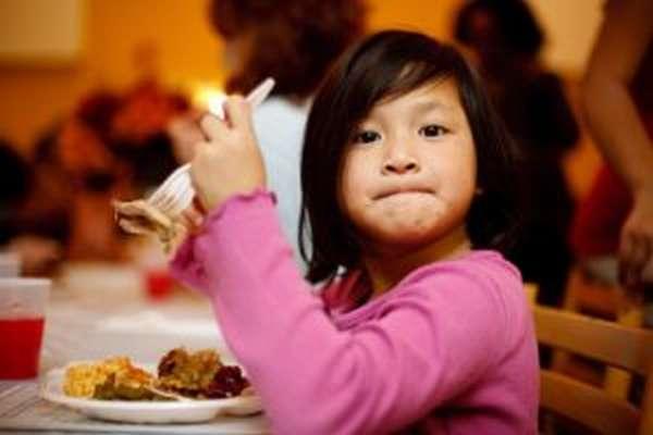 Мясо индейки: польза и вред, свойства, приготовление, фото, видео
