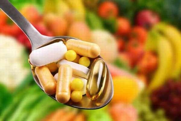 Витамин Д: для чего нужен, как принимать, симптомы нехватки