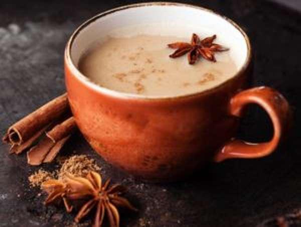 Чай Масала: полезные свойства, как заваривать