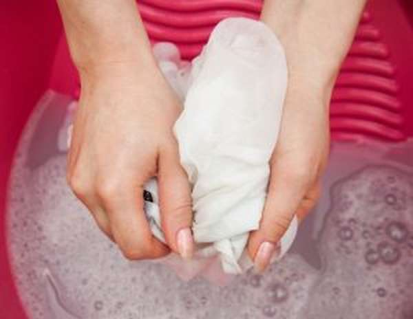 Антиварикозные чулки для беременных