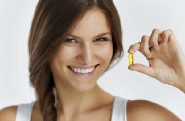 Омега 3: для чего полезно, как принимать, в каких продуктах содержится