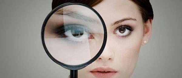 Симптомы и лечение флебопатии сетчатки
