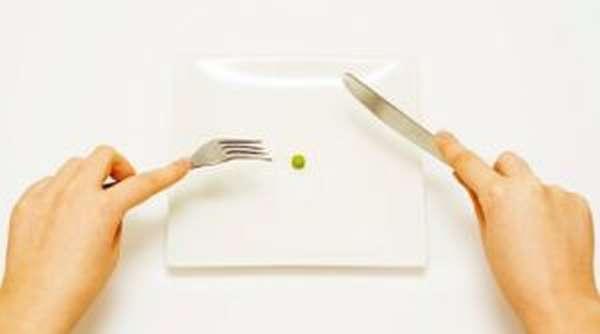 Полезно ли голодание для организма