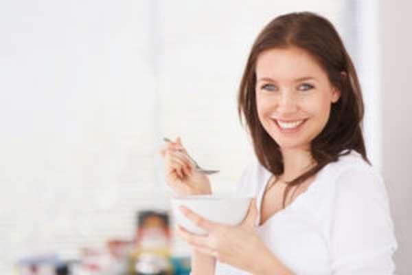 Перловая каша: польза и вред, как правильно сварить