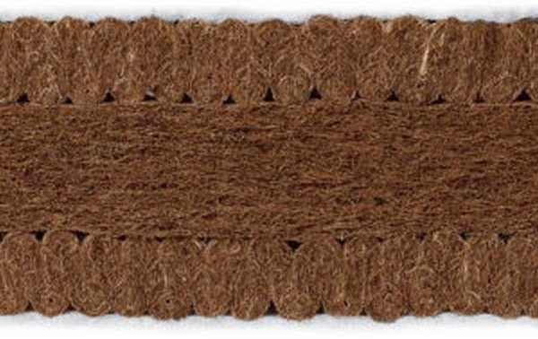 Кокосовая койра в матрасе: польза и вред, отзывы