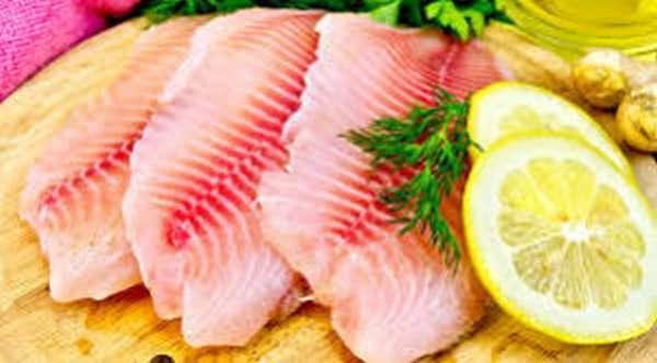Рыба тилапия (телапия): польза и вред, где водится, отзывы