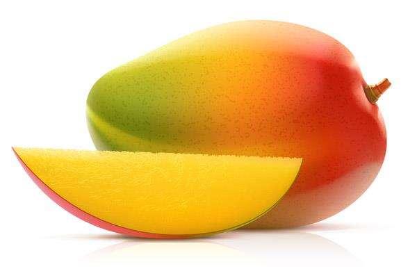 Чем полезен манго