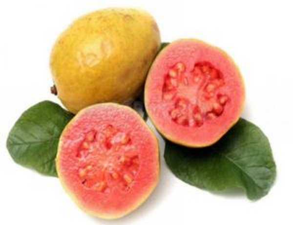 Маракуйя: польза и вред фрукта