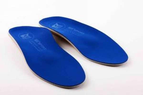 Какую обувь носить при варикозе?