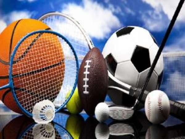 Чем полезен спорт для здоровья