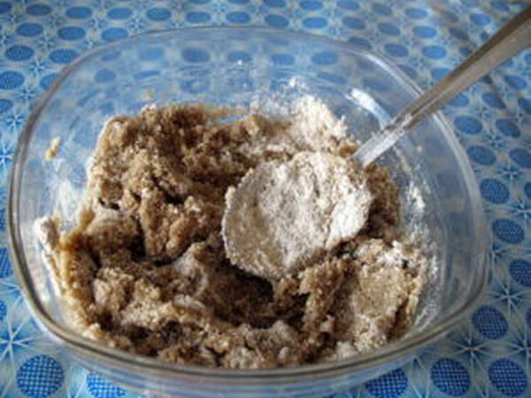 Чем полезен талкан и как его приготовить