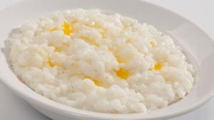 Чем полезна рисовая каша, как ее сварить, отзывы