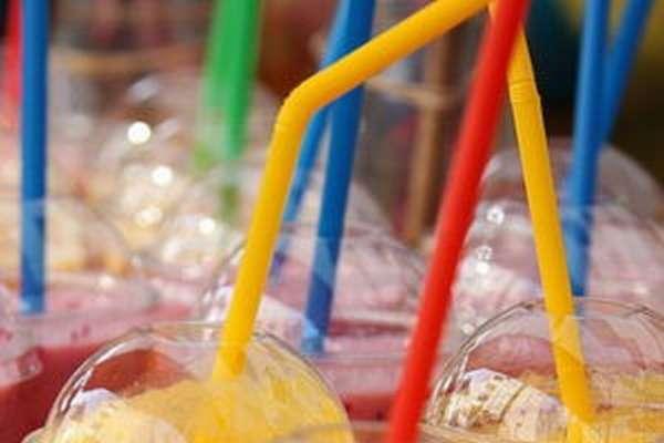 Чем полезен кислородный коктейль, противопоказания