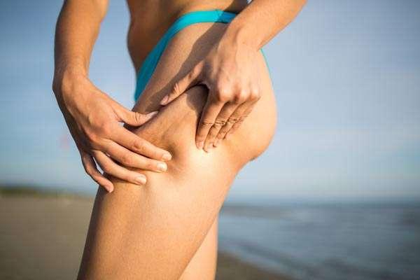 Душ Шарко: польза и вред для похудения, здоровья