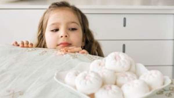 Мармелад: польза и вред для организма, рецепт с фото