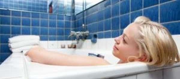 Содовые ванны: польза и вред, рецепты, отзывы