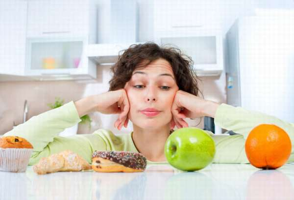 Зефир: польза и вред, состав и калорийность