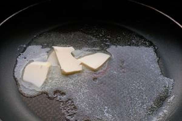 Чем полезно сливочное масло