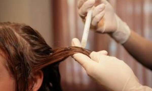 Вреден ли ботокс для волос, плюсы и минусы