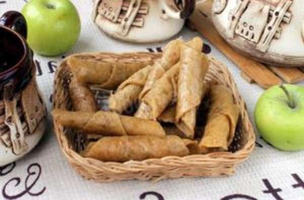 Пастила: польза и вред для здоровья, пошаговый рецепт с фото
