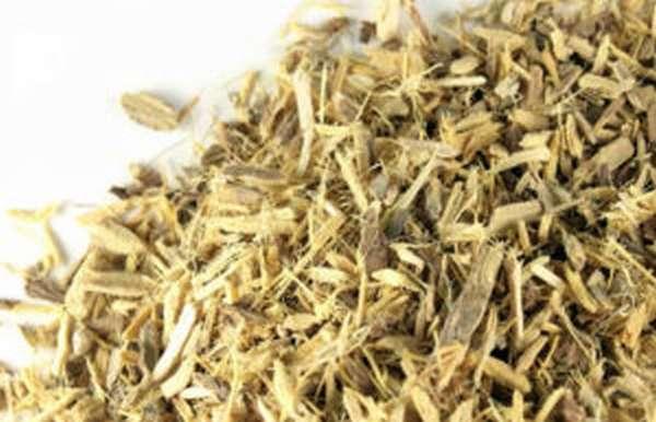 Солодка: польза и вред, применение от кашля для детей и взрослых