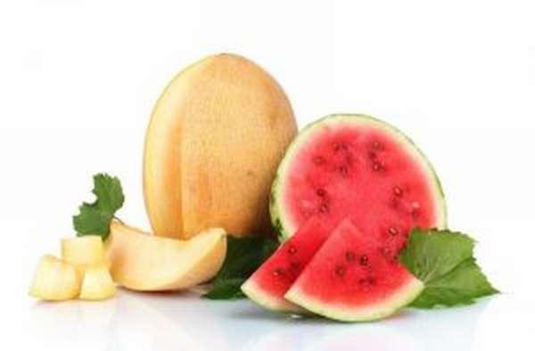 Какие продукты есть при тромбофлебите?