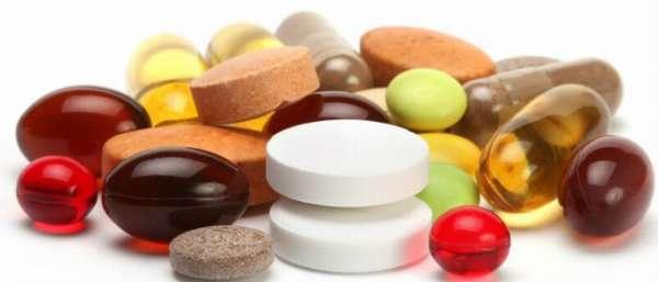 Как укрепить кровеносные сосуды витаминами?