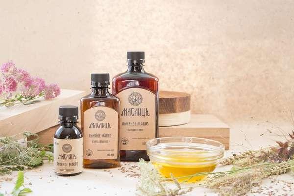 Льняное масло при простатите: полезные свойства семян льна, способы применения, противопоказания (фото, видео)