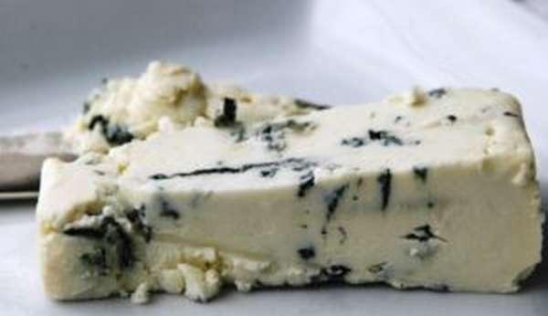 Чем полезен сыр с плесенью и можно ли его есть