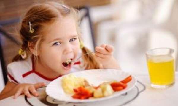 Острая еда: польза и вред