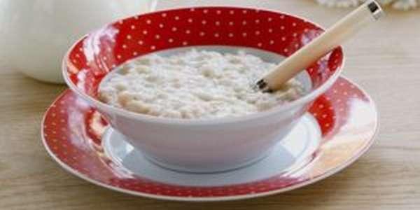 Каша геркулес: польза и вред, как варить на молоке и на воде