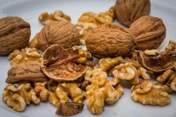 Грецкие орехи: полезные свойства и противопоказания, сколько съедать в день