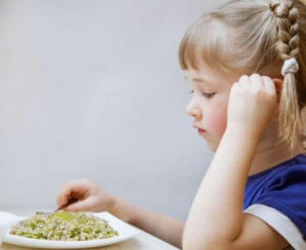 Зеленая гречка: полезные свойства, чем отличается от обычной