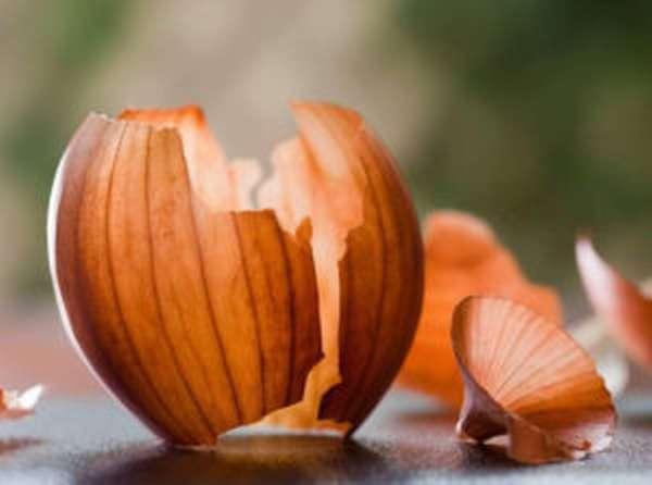 Чем полезна луковая шелуха, лечебные свойства и противопоказания