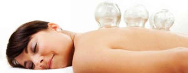 Баночный массаж: как делать в домашних условиях, видео, фото, отзывы