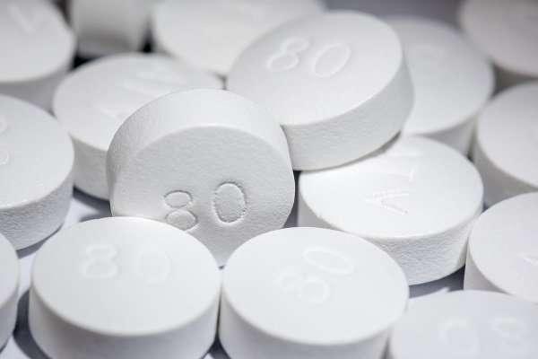 Вредны ли статины, какие самые эффективные и безопасные