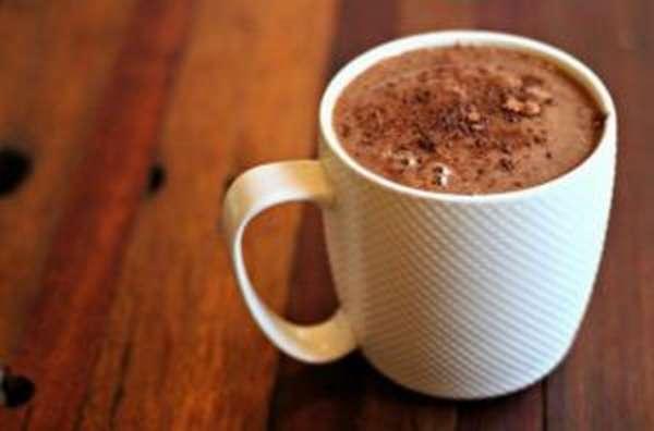 Чем полезен какао, свойства, как приготовить