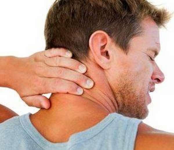 Патологическая извитость сосудов: головного мозга, шеи, позвоночных и сонных артерий, причины, симптомы, диагностика