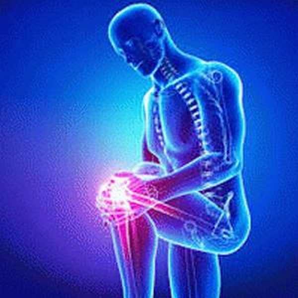 Остеоартроз коленного сустава 1 степени больничный