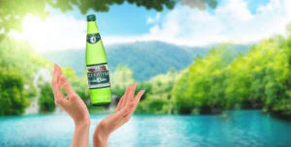 Чем полезна вода Ессентуки 4 и как правильно ее пить
