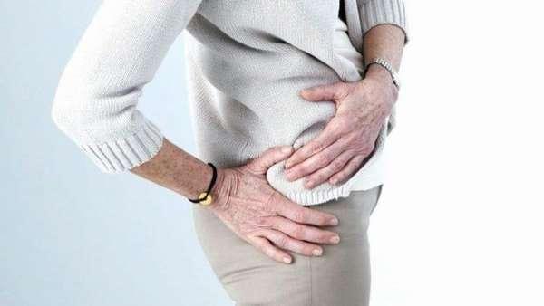 Рак тазобедренного сустава - причины, симптомы и лечение