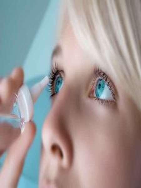 Капли «Тауфон» для глаз: польза и вред, показания к применению, аналоги