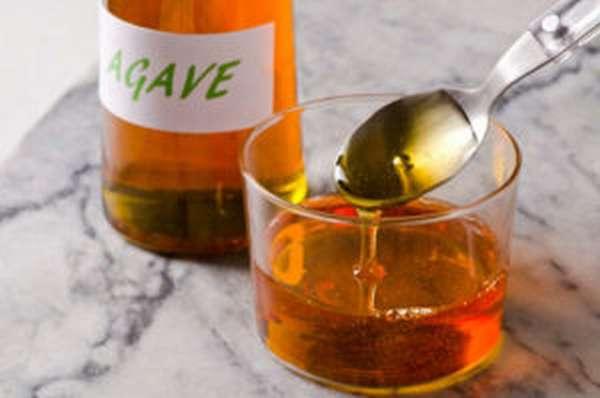 Полезные свойства и применение агавы